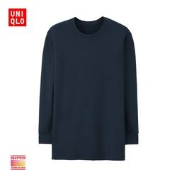 Men HEATTECH EXTRA WARM T-shirt 172763