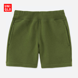 Baby / Child Care shorts 407585