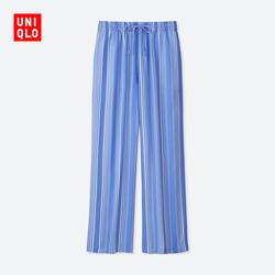 Women Women fancy living wide leg pants 407,985