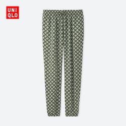 Women living Fancy pants 407,982