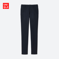 【Special sizes】Men's high elastic tight trousers without pleats 402,762