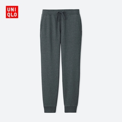 【Special sizes】Men's sports trousers 404,166
