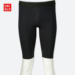 Men's sports tight training pants 406,365