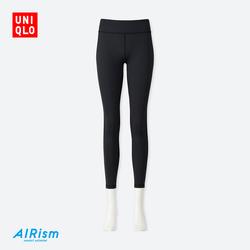 Women AIRism sports pants 404,078