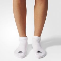 Adidas Performance Thin Sock