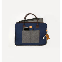 13*inch Laptop bag