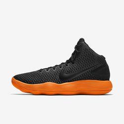 Nike Hyperdunk 2017 Basketball Shoe