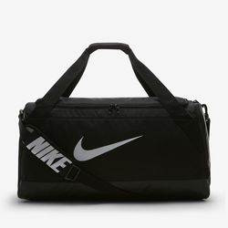 Nike Sportswear Brasilia (Medium) Training Duffel Bag