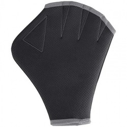 Усны хэрэгсэл Aquafit gloves2
