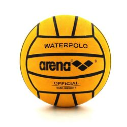 WATER POLO BALL MAN 2008