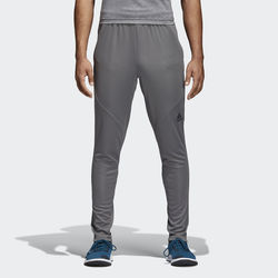 Workout Light Pants