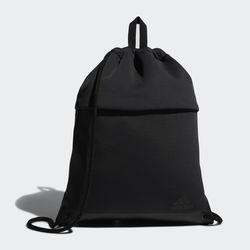 FAV Gimp Bag