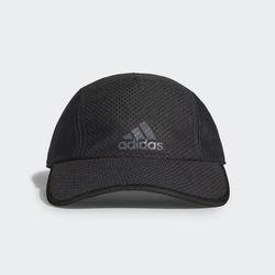 Running Climber Cool Cap