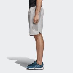 Clima Light Shorts