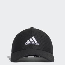 C40 climax cool cap