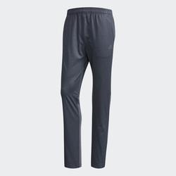 Hybrid Tech Pants