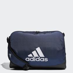 EPS shoulder bag Medium