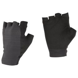 One Series Training Gloves