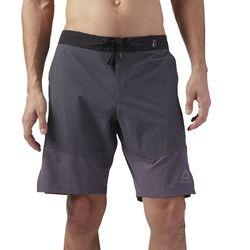 Epic Endy Shorts