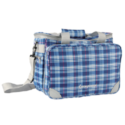 Cooler bag 4хүний