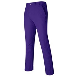 Female stretch trousers