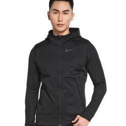 Men's Running Jacket Hooded Sportswear