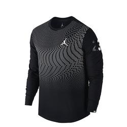 Nike Jordan Cp3