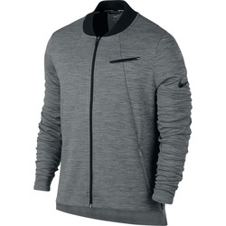 Nike Dry Hyper Elite Jacket