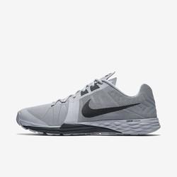 Nike Train Prime Iron DF Men's Training & Gym shoes