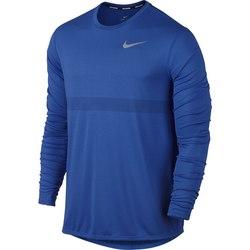 Nike Zonal Cooling Relay Longsleeved Running