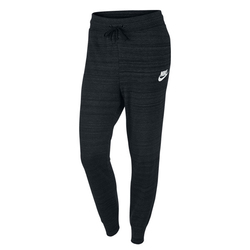 Nike men's sports trousers AV15 pants knitted sportswear