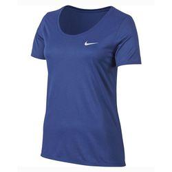Nike Women's Nike Dry Training T-Shirt