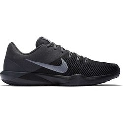 Nike Men's Retaliation TR Training Shoe