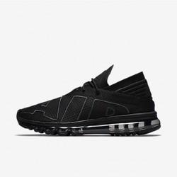 Nike Air Max Flair - Black
