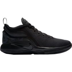 Nike LeBron Zoom Witness 2 Shoes