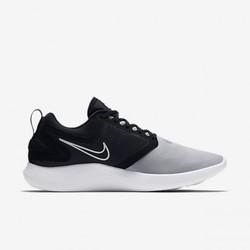Nike LunarSolo Men's Running Shoe