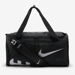 NIKE ALPHA ADAPT CROSS BODY