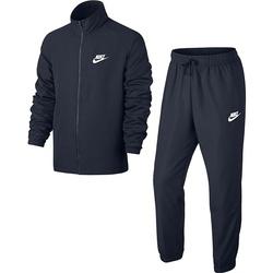 Sportswear Wind-Up Suit