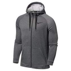 Nike dry hoodie pool