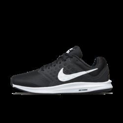 Nike Down Shifter 7