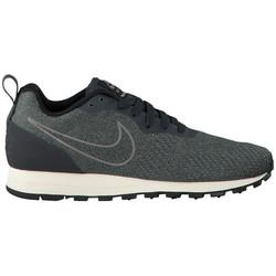 Grey Nike Sneakers MD RUNNER 2
