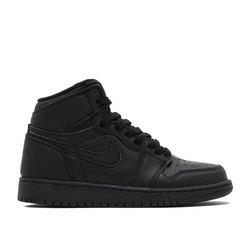 Nike Air Jordan Retro 1 GS High OG