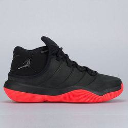 Nike Jordan Super.Fly
