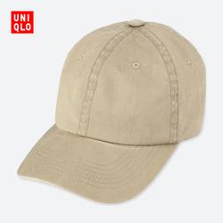 Men's Cotton Hat