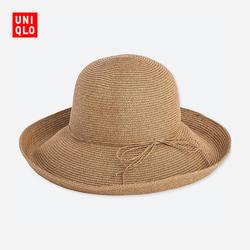 Womenswear Hats