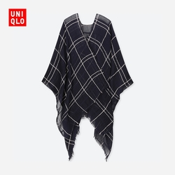 Women's Scarves (Dual Use)