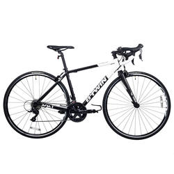 Triban 520 Road Bike