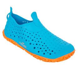 Aquadots Boys' Pool Shoes