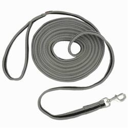 Horse riding Soft Work Leadrope