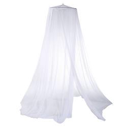 2-Person Mosquito Net